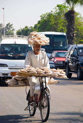bread_seller
